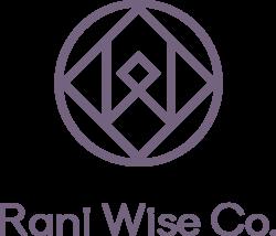 rani wise consult